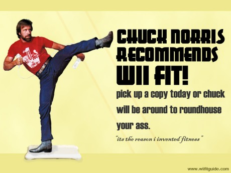 wii-fit-chuck-norris-1024x768